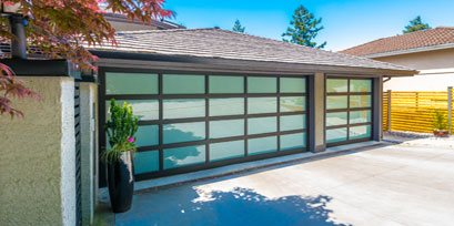 All County Garage Doors, Silver Spring, MD 301-242-3035