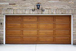 All County Garage Doors Silver Spring, MD 301-242-3035